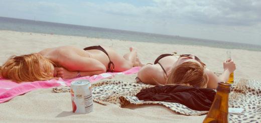 туристическая страховка покрывающая алкоголь