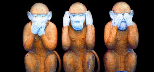 обман и развод в Таиланде