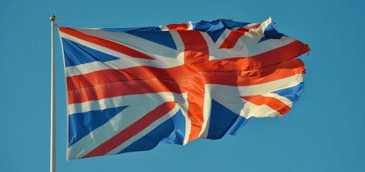 страховка в великобританию